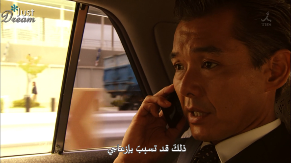 رد: الحلقة الاولى من الدراما الشيقة كوروكوتشي [kurokochi],أنيدرا