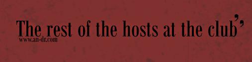 """""""اثني عشر قاتل في عالم مختلط """" ,, مشاركه,,,أنيدرا"""