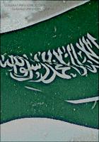 رد- كل عـآم والسعوديه بخير | تهنئه مقدمه من فريق التصميم بمنـآسبة اليوم الوطني السعودي ~,أنيدرا