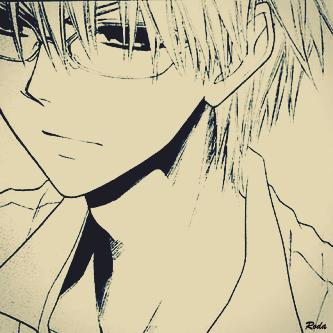 رد: This Is my WISH   BB Icon's  ,Anime,أنيدرا