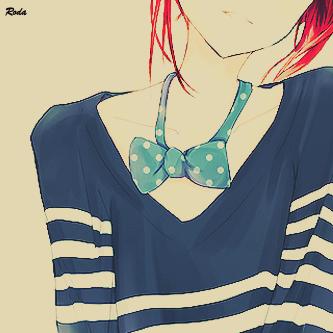 رد: This Is my WISH | BB Icon's| ,Anime,أنيدرا