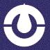 رد: تقرير عن اصغر أهم جزر اليابآن shikoku ~,أنيدرا