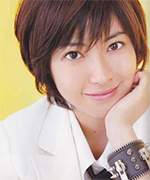 Your My Best Actress Ever || Kitagawa Keiko,أنيدرا