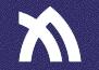 ( مميز ) تقرير عن اصغر أهم جزر اليابآن shikoku ~,أنيدرا