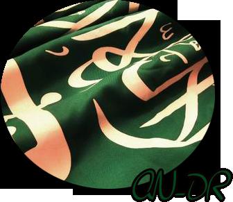 ||بمناسبة اليوم الوطني للسعودي|| Lair Game الموسم الأول,أنيدرا