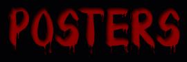 تقرير عن فيلم الرعب الكوري Horror Stories,أنيدرا