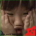 رد: [التقرير التايواني] Autumn's Concerto,أنيدرا