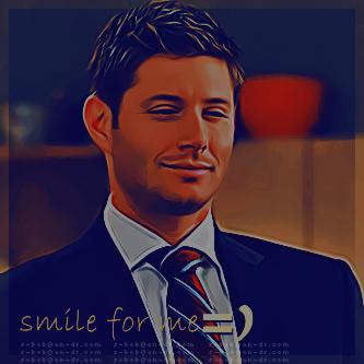 رد: SMILE } and feel the love },أنيدرا