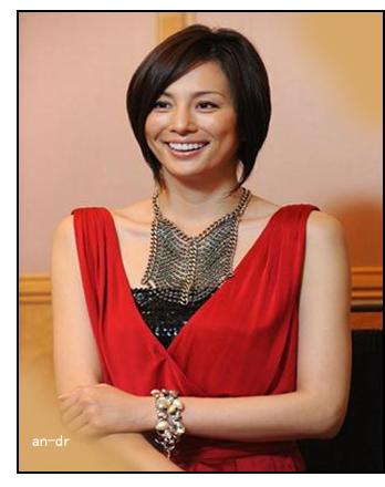 "رد: HUNTER~Sono Onnatachi, Shoukin Kasegi~    هنتر ~ نساء بعد مال الجائزة ~  .. ""  مشاركه "",أنيدرا"