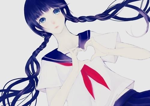 صور أنمي : Anime Pictures ~ 3,أنيدرا