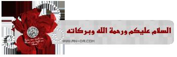 كل عام والمملكة العربية السعودية بألف خير .. ( استايل جديد احتفاءً بالمملكة ),أنيدرا
