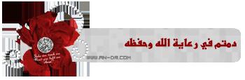 رمضان كريم .. استايل جديد تصميم WijdAn GhraM,أنيدرا