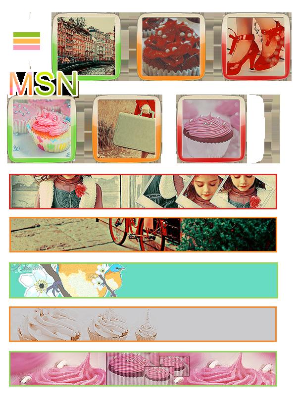 (مميز)  colors Collection,أنيدرا